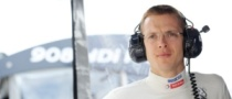 Bourdais Close to Secure Dale Coyne Deal for 2011