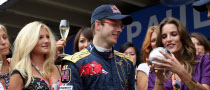 Bourdais Awaits Toro Rosso Decision