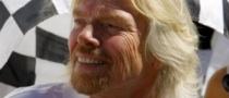 Branson to Decide on Brawn Future after Abu Dhabi