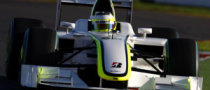 Brawn GP Has the Most Expensive Car in Formula One
