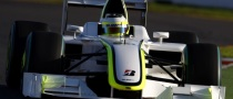 Brawn GP Will Become Silver Arrows F1 Team