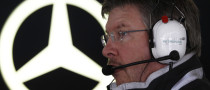 Brawn Praises Button for Living Up to His Challenge