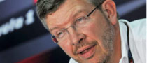 Brawn to Take Role in SKIDZ Motor Projects Charity