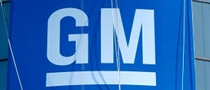 Breaking News: GM, Chrysler Receive Loan Package
