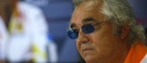 Briatore: Brawn GP Impossible to Catch!