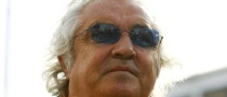 "Briatore: ""Cheap Teams Have No Place in F1"""