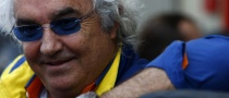 Briatore Hails FOTA's Win Over the FIA