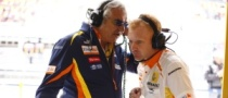Briatore Insists FIA Settlement Doesn't Mean He's Guilty
