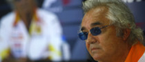 Briatore's Lawyer: FIA's World Council Can't Exist Anymore