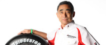Bridgestone Man to Advise MotoGP Promoter