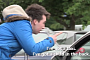 Brits Pull Fake Taxi Prank on Unsuspecting Victims [Video]