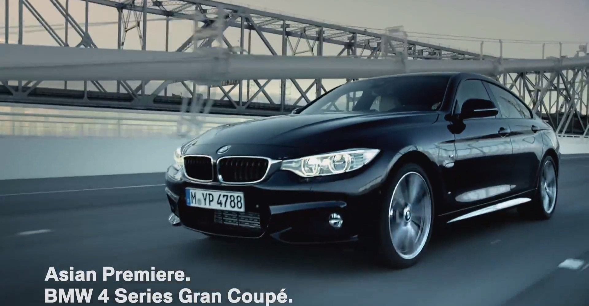 browsing through the latest bmw cars in beijing - autoevolution