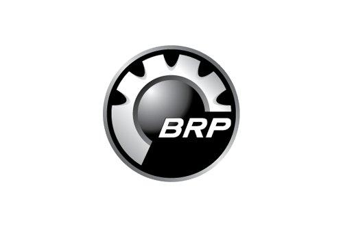 brp to design 2011 f1 gp du canada trophies autoevolution seadoo login sea doo logo font