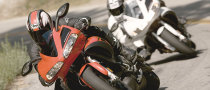 Buell Announces 2010 Model Lineup