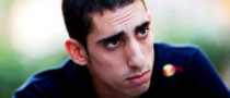 Buemi Gets New Mechanic, Trainer for 2011