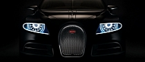 Bugatti Galibier Production Delayed to 2015