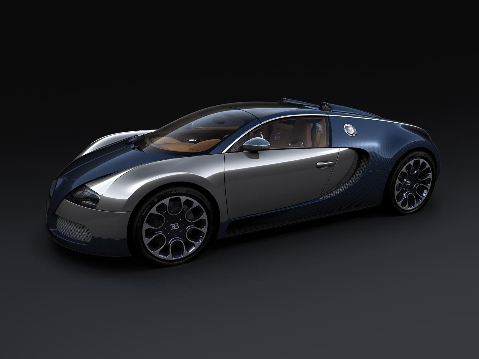 bugatti-sang-bleu-grand-sport-revealed-9880_1 Gorgeous Bugatti Veyron Grand Sport Vitesse Bleu Cars Trend