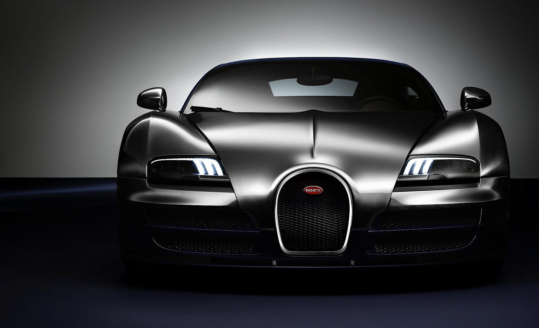 bugatti veyron ettore bugatti legend edition to debut at. Black Bedroom Furniture Sets. Home Design Ideas