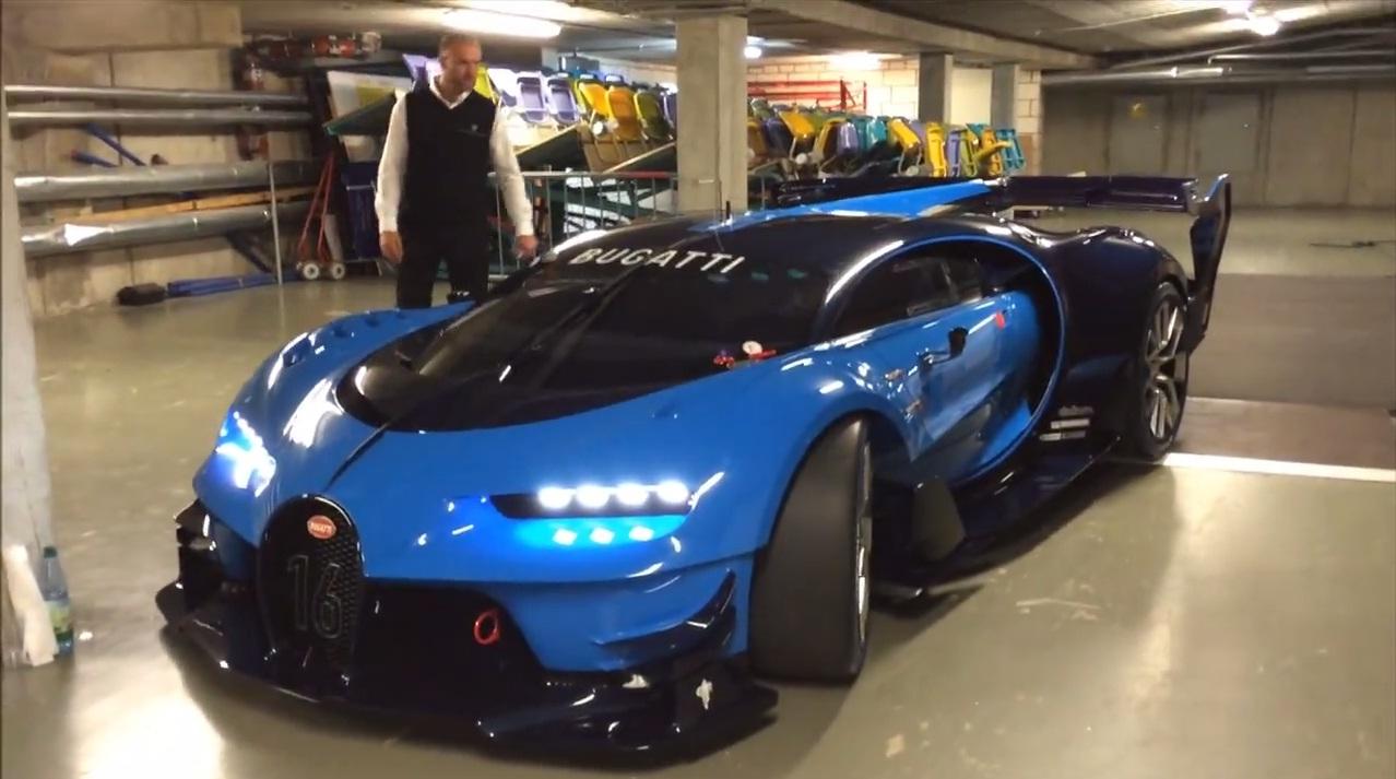 List Of Synonyms And Antonyms The Word Bugatti W16 Veyron Engine Diagram Chiron Block Coffee Table V8 V12 Ebay