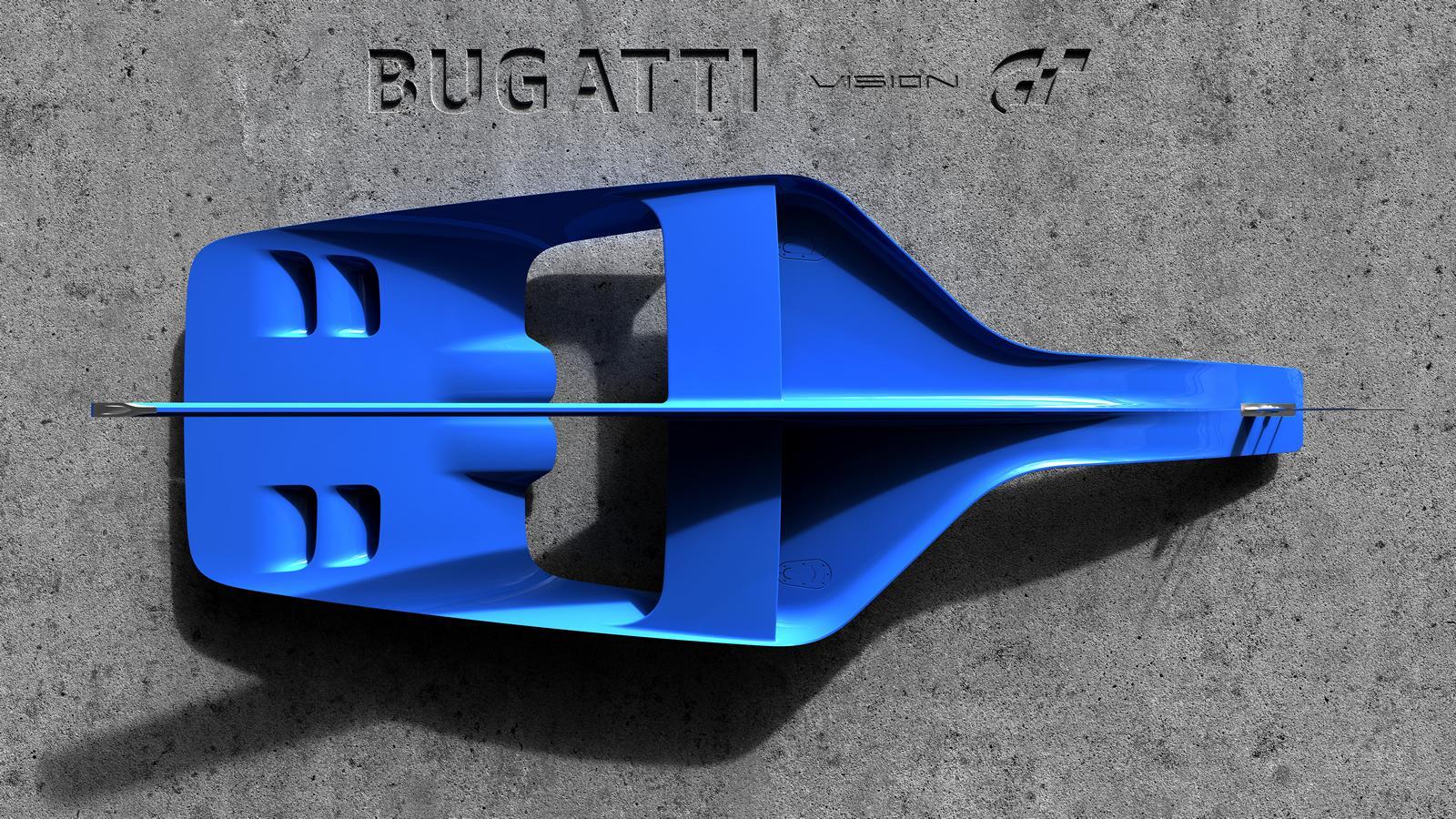 bugatti-vision-gran-turismo-is-said-to-preview-new-design-language-launches-at-iaa-98999_1.jpg