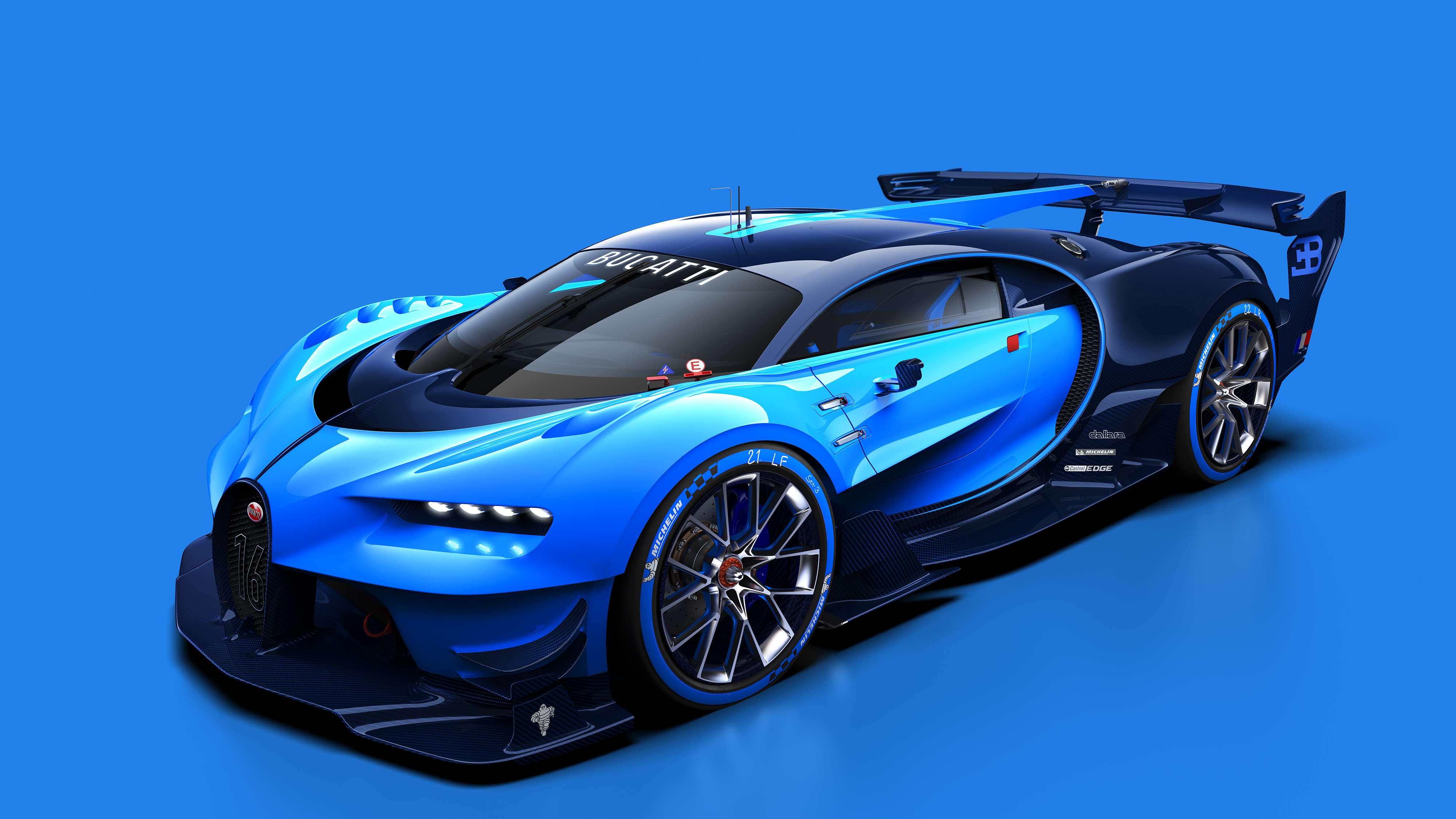 Gt Vision Bugatti on 2017 kia gt, 2017 nissan gt, 2017 shelby mustang gt, 2017 ford gt, 2017 bentley gt,