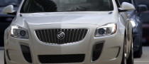 Buick Could Become America's Top Luxury Brand in 2011