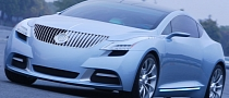 Buick Riviera Revival Revealed by Trademark