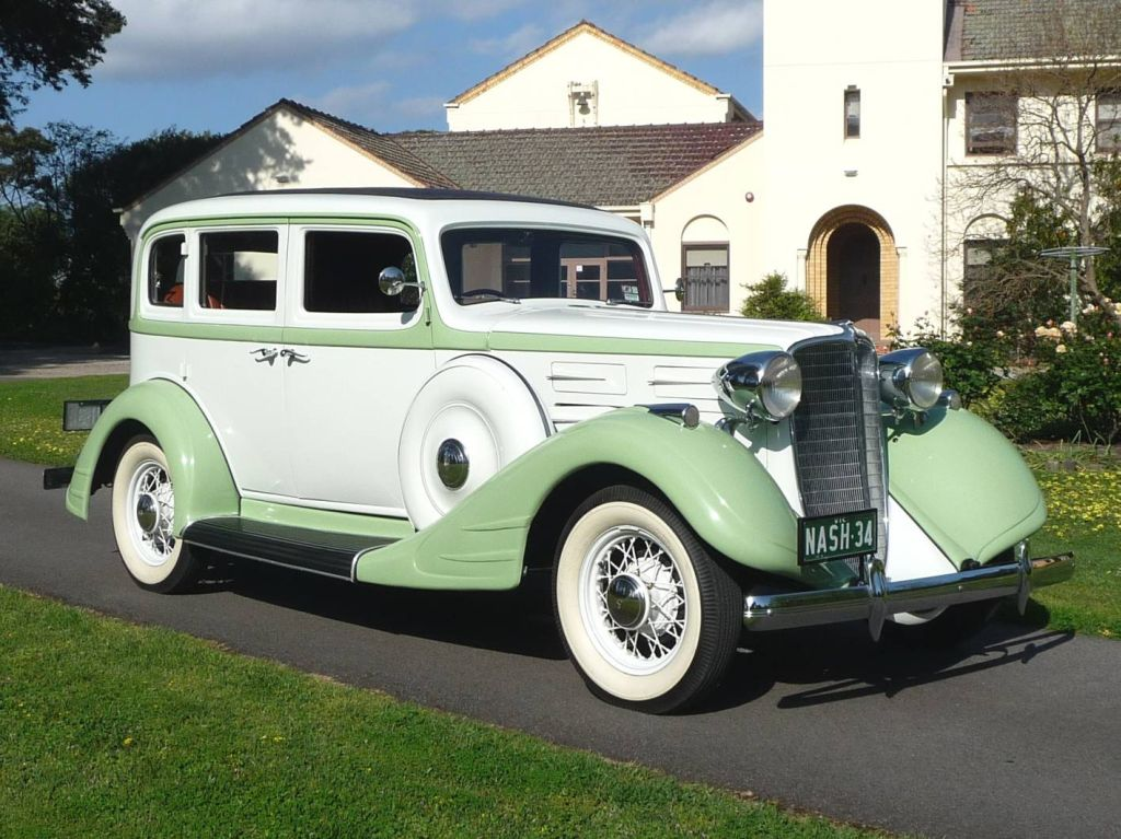 Amazing Old Car Sales Australia Frieze - Classic Cars Ideas - boiq.info