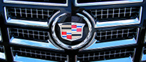 Cadillac Confirms Entry Luxury Sports Sedan