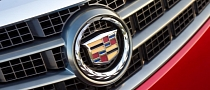 Cadillac Ditches Plan for Flagship Sedan