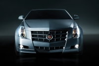 Cadillac becomes more appealing to future customers