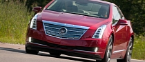 Cadillac Sees No Threat in Lincoln
