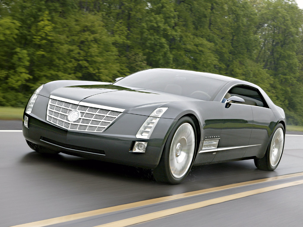 cadillac sixteen coming to amelia concours d elegance 55739 1