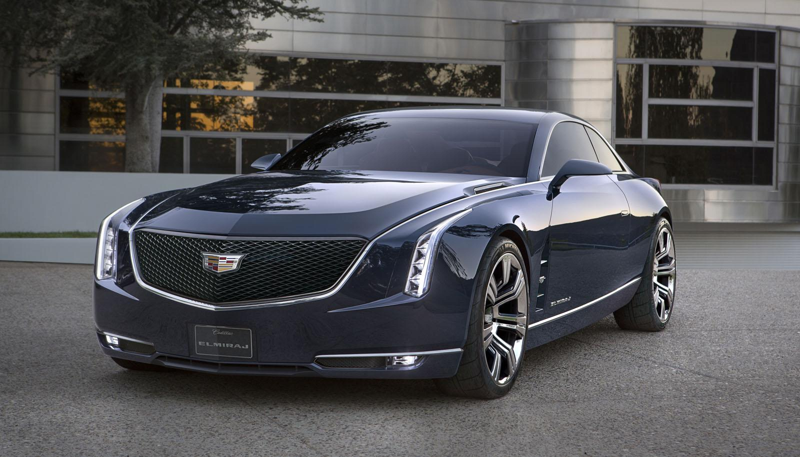 sedan v the for corvette a new cadillac cts speedhunters br family