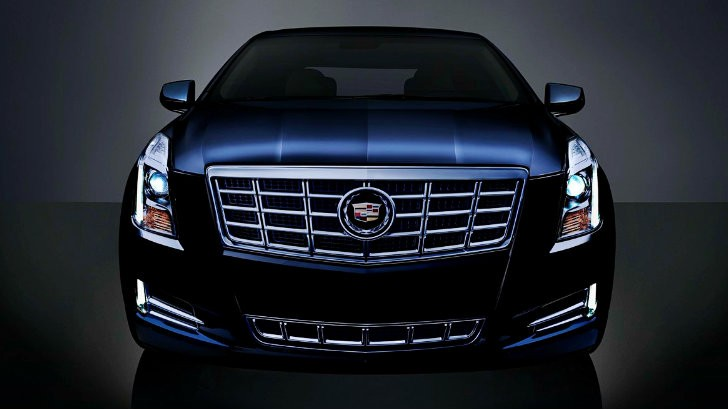 Cadillac will give you 100 for a test drive autoevolution for General motors ignition switch case study