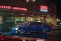 Cadillac XTS Commercial: Night Out [Video]