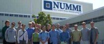Cali Braces for NUMMI Closure