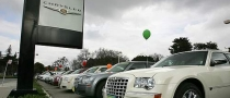 Canada Still Unsure about Auto-Loans