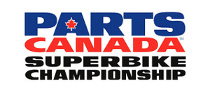 Canadian SBK Championship Changes for 2011