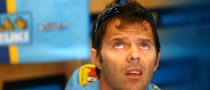 Capirossi Confident About Upcoming Season