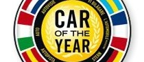 Car of The Year Final Countdown