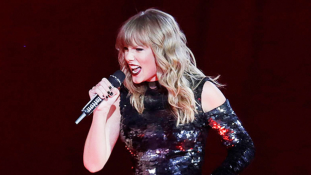 Car Thieves Break Into 25 Vehicles During Taylor Swift St Louis Concert Autoevolution