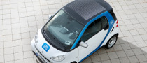 car2go Expands and Upgrades