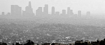 CARB Approves $27 Million Fund for California Clean Air Program