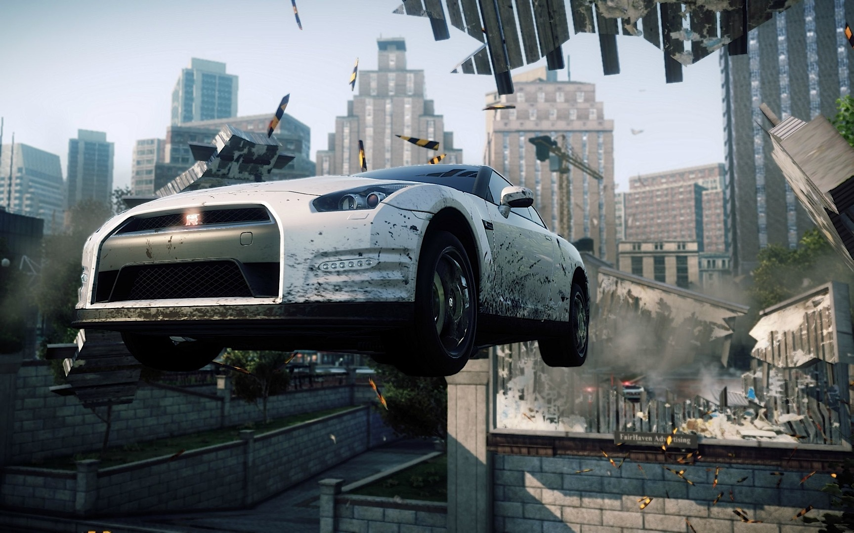 Cars in need for speed most wanted revealed in screenshots 16 photos voltagebd Gallery