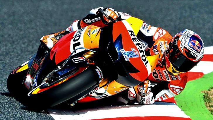 2013motogp_Casey Stoner to Test 2014 Honda MotoGP Bikes at Motegi - autoevolution