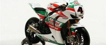 Castrol Honda WSBK Team Returns for 2011