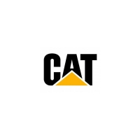 Caterpillar has a long history of supporting educational opportunities