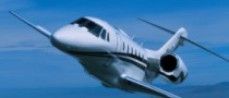 Cessna Believes Detroit Automakers Should Have a Private Jet