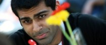 Chandhok Still Waiting on Team Lotus Deal